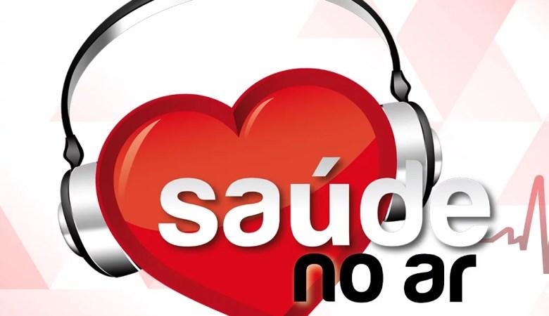 Informe Saúde - Podcast - 17/03