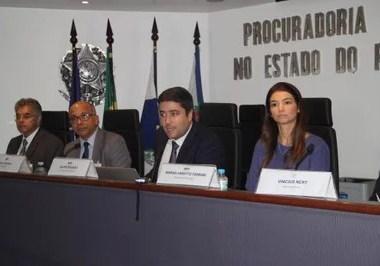 MPF aprofunda investigação sobre fraudes na saúde
