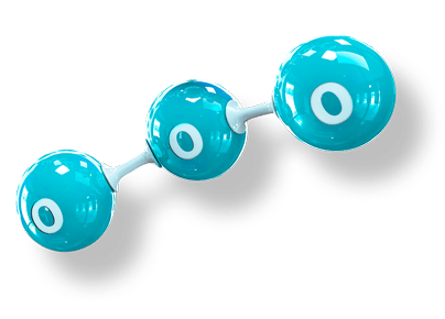 Ozonioterapia em discussão
