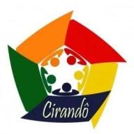 LOGO CIRANDO