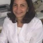 Dra. Dayse Oliveira- oftalmologista HHCL -