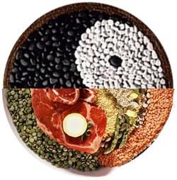 Macrobiótica e seus benefícios