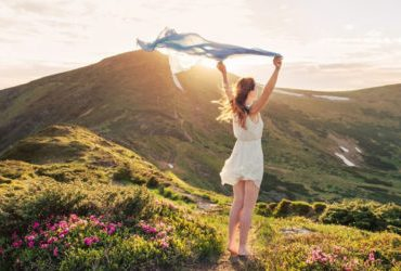O que você interage no corpo, na mente e no espirito te liberta ou te aprisiona?