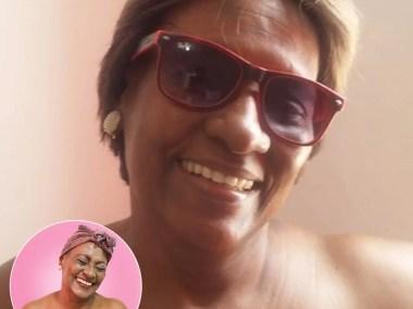 Outubro Rosa: Fundação José Silveira