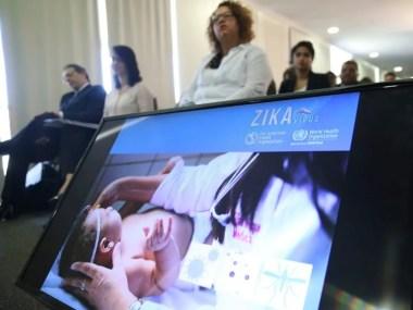 Salvador sedia 20ª edição de congresso sobre arboviroses como Zika