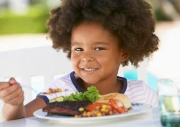 Alimentação: SulAmérica traz dicas saudáveis para manter o equilíbrio e evitar doenças
