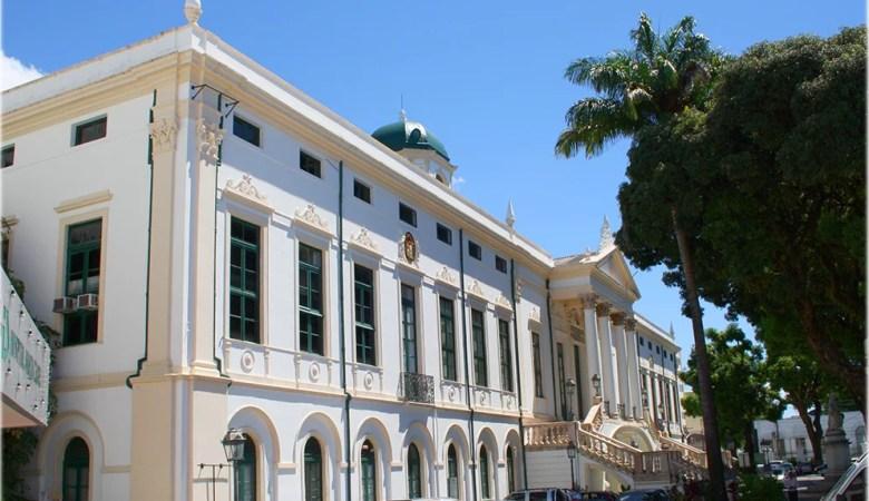 Hospital Santa Izabel é destaque nacional em sustentabilidade