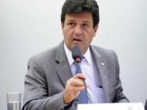 Ministro da Saúde anuncia aumento de financiamento para gestores que aumentarem a carga horária do atendimento