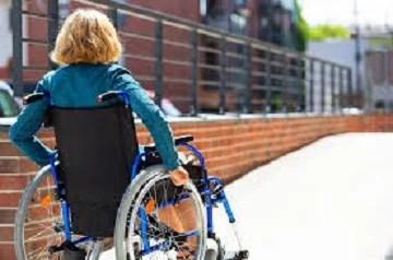PEC que padroniza referência a pessoas com deficiência na Constituição é aprovada no Senado