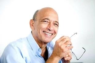 Especialista internacional em longevidade dará palestra em Salvador