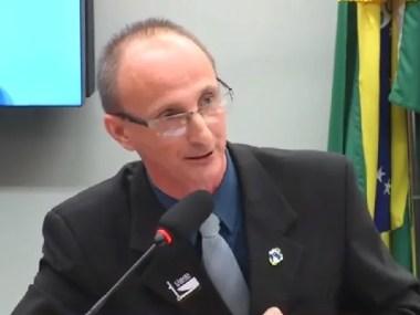 Presidente do Conselho Nacional de Saúde diz que Teto dos Gastos vai matar 20 mil crianças