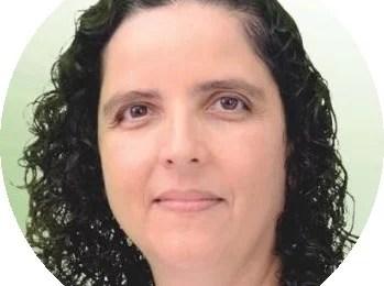 Coisas da Consciência, com Maribel Barreto