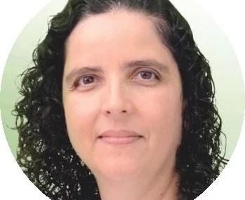 Coisas da Consciência - Maribel Barreto - Programa de 18/03