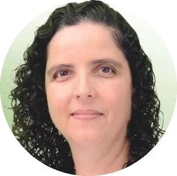 Coisas da Consciência -  Maribel Barreto - 24-09-2019
