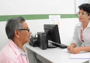 Novo Edital do Mais Médicos contempla 145 municípios baianos