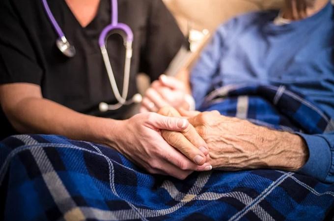Cientistas descobrem demência que tem os mesmos sintomas do Alzheimer