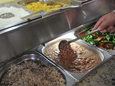 Transtornos do comportamento alimentar: tipos, características , implicações nutricionais e à saúde