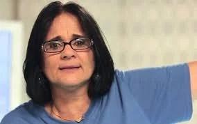 """Ministra Damares Alves pede união em torno do tema """"doenças raras"""""""