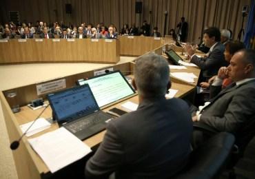 Regionalização da saúde começa a partir de 2020, anuncia Mandetta