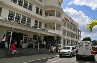 Inaugurada nova UTI Cirúrgica do Hospital Aristides Maltez