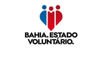 Governo lança programa para fomentar o trabalho voluntário na Bahia