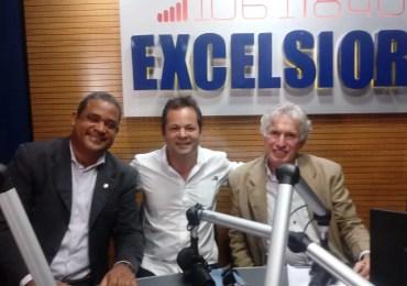 Empreendedorismo Católico - Brasil do Bem