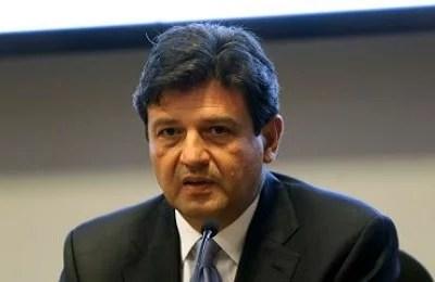 Ministro da Saúde discute cooperações internacionais nos Estados Unidos