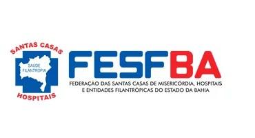 IV Fórum de Saúde Bahia e Benchmarking FESFBA