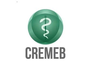 Dia do Médico: Cremeb vai homenagear 90 médicos com o Diploma de Mérito Ético-Profissional