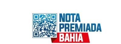 Nota Premiada Bahia ultrapassa marca de meio milhão de participantes