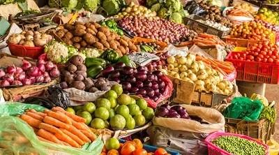 Feiras orgânicas em Salvador e região metropolitana