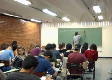 Fundeb: Salário dos professores deve receber precatórios
