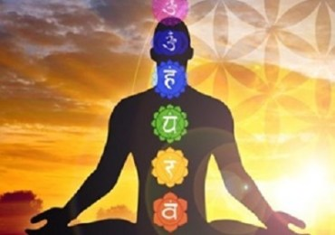 Conselhos aos terapeutas holísticos