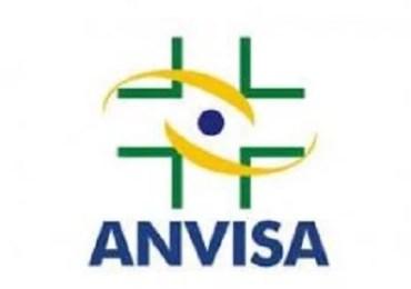 Em decisão inédita, Anvisa libera terapias alternativas no Brasil