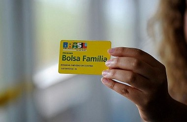 Mutirão para acompanhamento dos beneficiários do Bolsa Família
