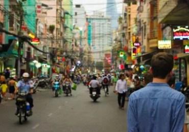 China isola 2ª cidade devido ao coronavírus