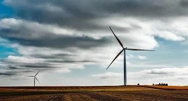 Bahia lidera geração de energia eólica