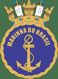 Marinha do Brasil abre concurso público para diversos cargos
