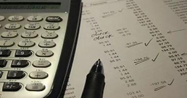 Empresários enfrentam dificuldades para acessar linhas de crédito oferecidas pelo governo