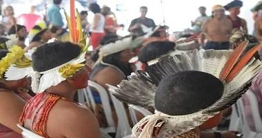 Congresso decide extinguir a Amazônia