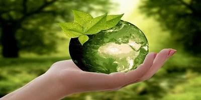 Em ranking de sustentabilidade Brasil ocupa 55º lugar