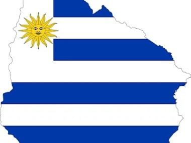 Uruguai é exemplo no controle a pandemia de coronavírus