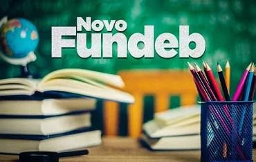 Fundeb: Senado exclui trechos que tirariam R$ 16 bi de escolas públicas