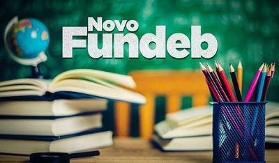 As novas oportunidades do FUNDEB