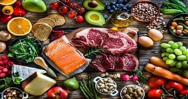 Papo seguro: Aproveitamento Integral dos Alimentos – Parte II