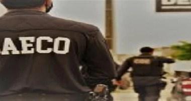 Covid-19: operação que investiga desvio de verbas cumpre mandados em Salvador