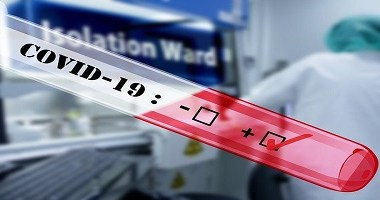 Nova onda: Qual a posição da OMS sobre o confinamento contra a covid-19?
