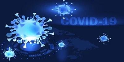 Reinfecção por Covid-19 pode ser mais agressiva mesmo sem variantes