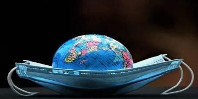 Assembleia geral da ONU discute movimentos internacionais contra a pandemia