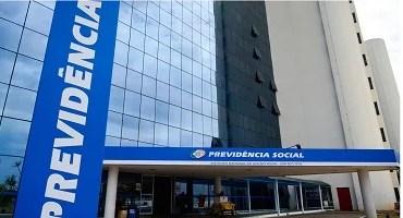 INSS deixa de considerar benefícios para cálculo de renda per capita
